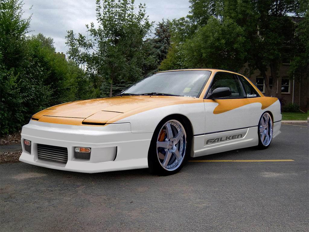 2014 nissan 240sx for sale autos post. Black Bedroom Furniture Sets. Home Design Ideas
